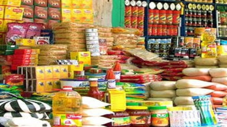 توقيع اتفاقية إماراتية مصرية لإنشاء 4 مناطق تجارية