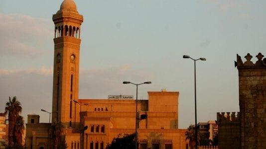 الحصاد: القبض على أمين المجلس الأعلى للإعلام.. وبدء التسجيل في تنسيق جامعة الأزهر