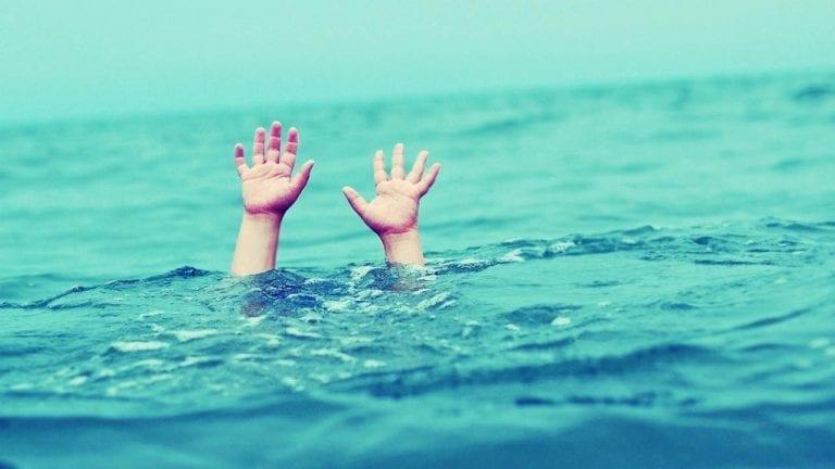 قرار عاجل من محافظ أسوان بعد تزايد حالات الغرق في النيل