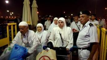 الحصاد: إعدام 5 أشخاص من أسرة واحدة.. ووفاة 3 مصريين في الحج