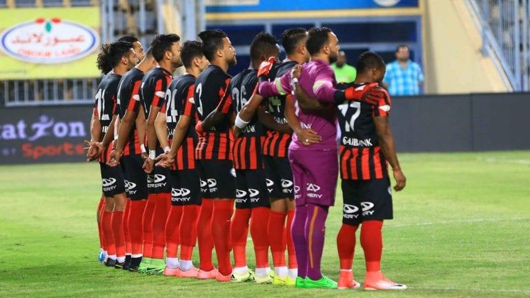 """اتحاد الكرة يعلن زيادة أندية دوري الممتاز """"ب"""" لـ48 فريقا"""