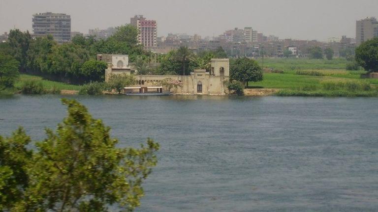 وزارة الري تعلن موعد تحديد حجم فيضان نهر النيل