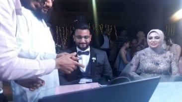الحصاد: مصر تفوز في مسابقة دولية لصيد الأسماك.. وأول زواج إلكتروني ببور سعيد