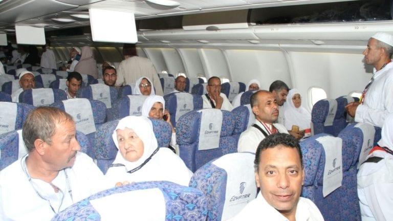 إلغاء ترخيص 20 شركة سياحة لمخالفة ضوابط العمرة