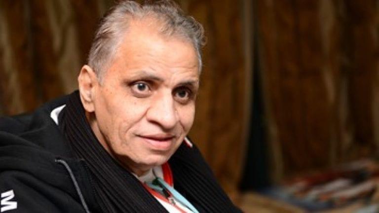 القبض على نجلي المنتج أحمد السبكي لحيازة 3 جرامات كوكايين
