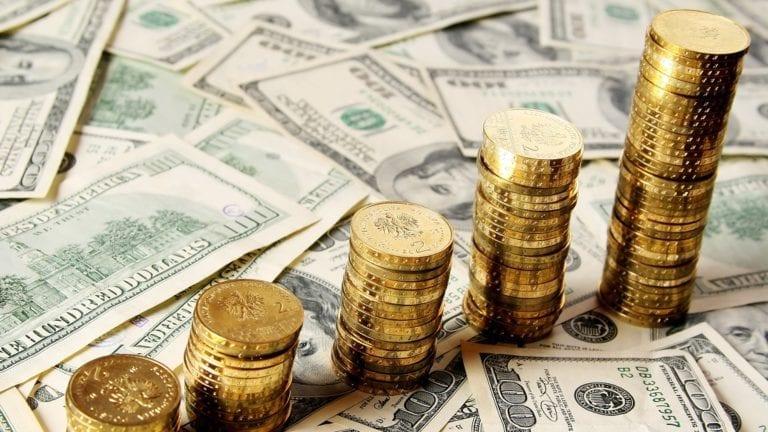 تعرف على أسعار الذهب والعملات