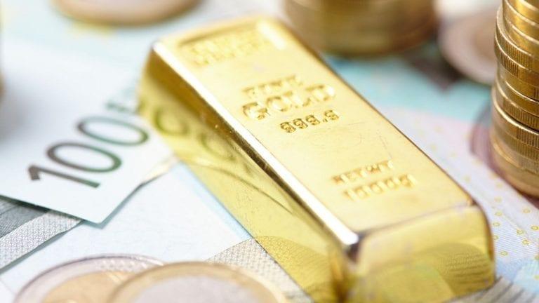 تذبذب أسعار العملات والذهب.. تعرف