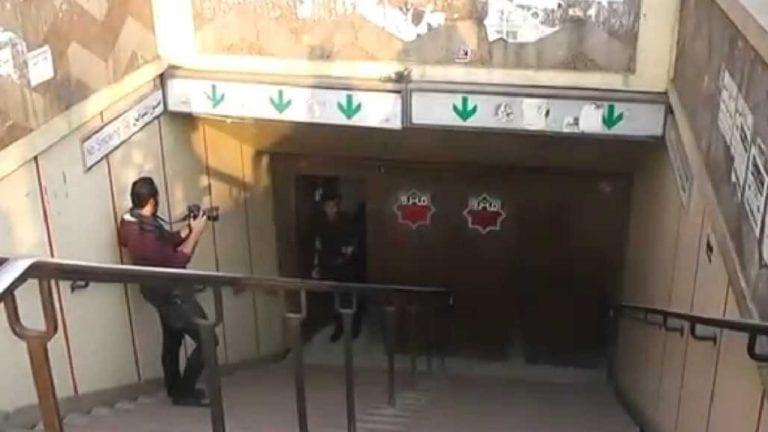 إغلاق محطات مترو بوسط البلد بينها الأوبرا والسادات.. اعرف السبب