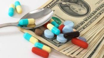 تصدير وصناعة الدواء