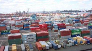تراجع صادرات مصر من الأثاث