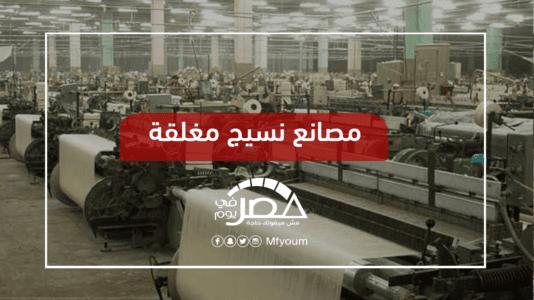 بعد قرار يهدد معاصر البذور.. ما مصير صناعة القطن في مصر؟
