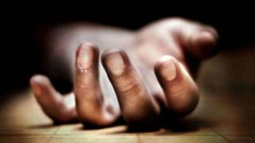 وفاة الطفلة جنة