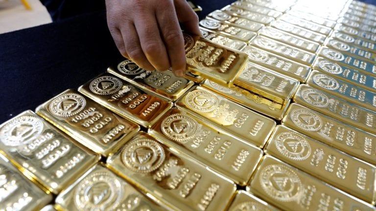 تفاصيل استثمارات سنتامين لإنتاج الذهب في مصر: 4.2 مليارات دولار