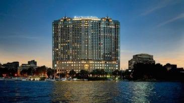 معايير جديدة بشأن تصنيف الفنادق: نزيل خفي وسياحة خضراء