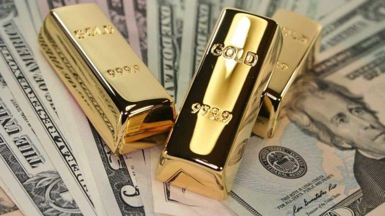 استمرار تذبذب أسعار العملات واستقرار نسبي للذهب