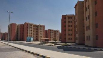عجز بوحدات الإسكان في السوق العقاري