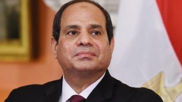 الجيش المصري يتعرض إلى إساءة