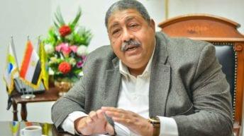 مدير شبكة الصرف الصحي بالقاهرة يتحدث عن موسم الأمطار