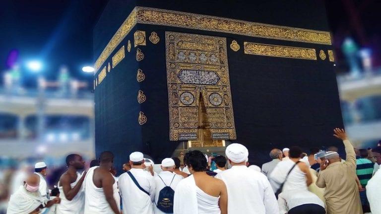 وزارة السياحة تعلق على تأشيرة مضيف