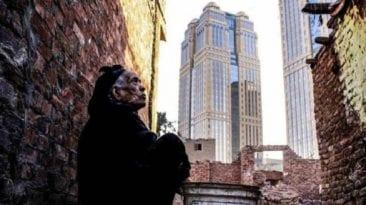 زيادة معدل الفقر في مصر بسبب الإصلاح الاقتصادي