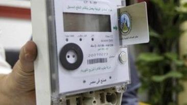 مدبولي يحمل المحصلين مسئولية ارتفاع فواتير الكهرباء والمياه