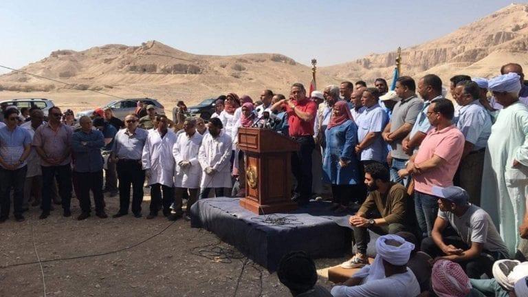 """الحصاد: تفاصيل الكشف عن """"خبيئة العساسيف"""".. ومرتضى منصور يرفض لعب السوبر بقطر"""