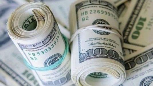 تراجع أسعار العملات والذهب
