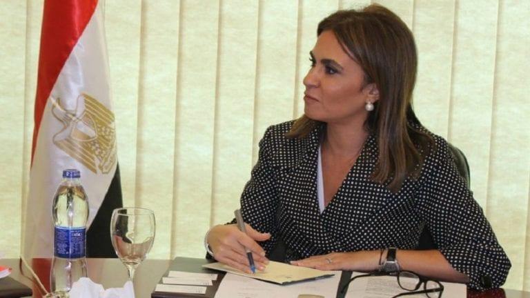 اتفاقيات تعاون بين مصر والكويت بمليار دولار