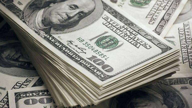 طرح جديد لسندات دولارية دولية فى أسواق المال العالمية