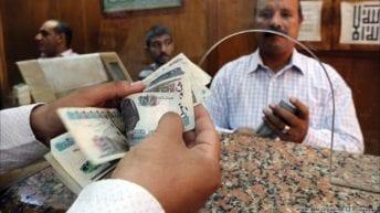 """""""المالية"""" توجه بسرعة تطبيق زيادة الحد الأدنى للأجور"""