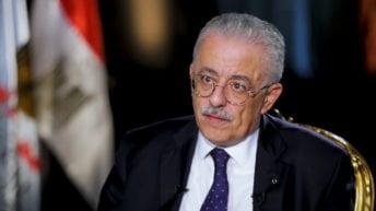 طارق شوقي يدعو إلى احترام الاختلاف في الرأي