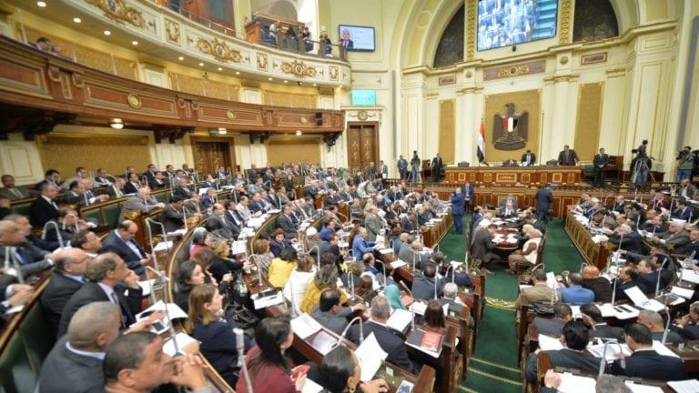انطلاق دور الانعقاد الخامس والأخير من مجلس النواب.. تفاصيل