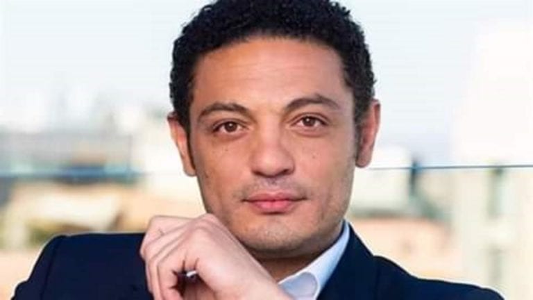 الحصاد: حذف محمد علي من مضبطة البرلمان.. ووفاة طلعت زكريا