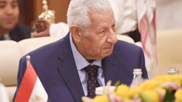 """حجب برنامج على """"القاهرة والناس"""" وحكم قضائي بعودة قناة LTC"""
