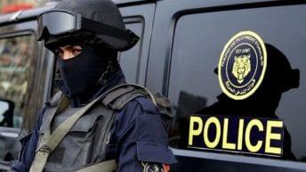 """مقتل 13 """"إرهابيا"""" في مداهمة لمنزل مهجور"""