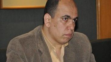 أمين صندوق نقابة الصحفيين يتقدم باستقالته: لم أعد أطيق السكوت