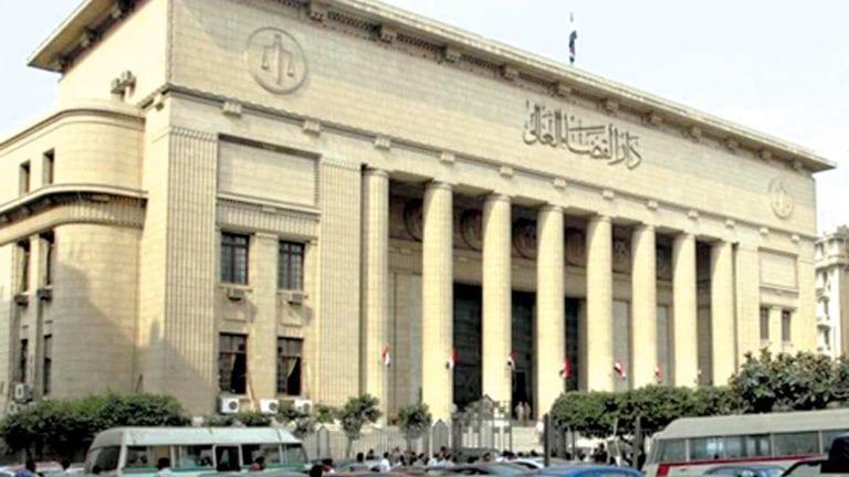 إخلاء سبيل متهمين أجانب على ذمة قضية تظاهرات 20 سبتمبر