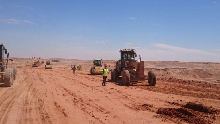 وزارة الإسكان تبدأ إجراءات حجز الأراضي المميزة