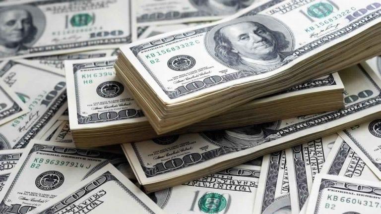 تراجع الاستثمار الأجنبي
