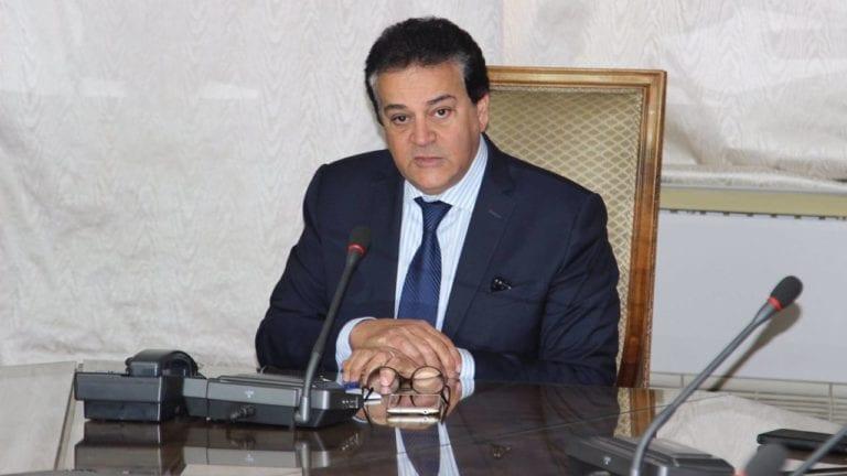 المجلس الأعلى للجامعات يضع شروطا جديدة في التعيينات