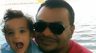 الهجرة: لا صحة لوقف إعدام المهندس علي أبو القاسم حتى الآن