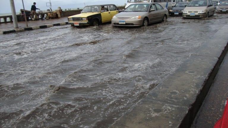 الحصاد: النواب يرفض بيان البرلمان الأوروبي عن مصر.. وناسا تحذر من إعصار يضرب الإسكندرية