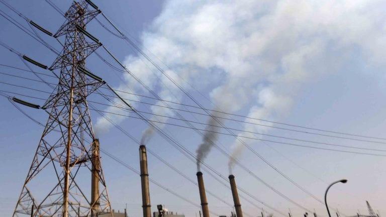 فصل التيار الكهربائي عن مناطق بعدة محافظات.. اعرف الأماكن والمواعيد
