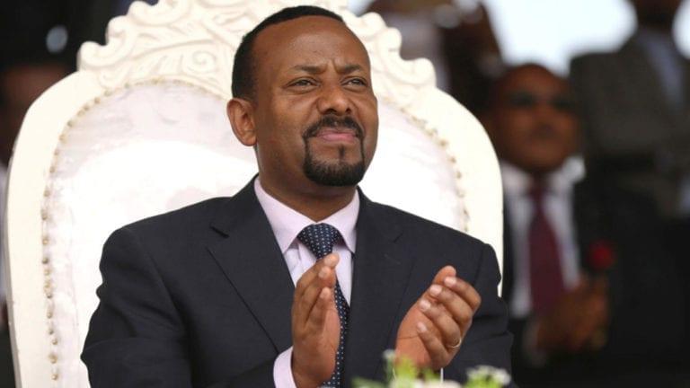 رئيس وزراء إثيوبيا يهدد بشن حرب لبناء سد النهضة: يمكننا حشد ملايين