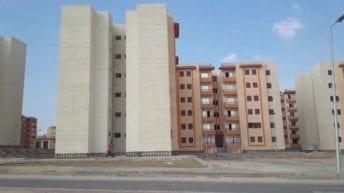 القطاع الخاص يشارك في مشاريع الإسكان الاجتماعي.. تفاصيل