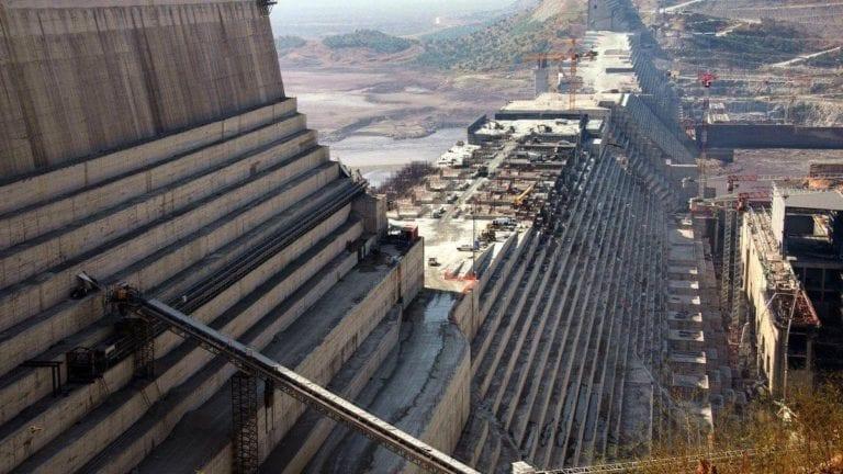 وزير الري الأسبق يقترح مواجهة بناء سد النهضة عبر 3 محاور