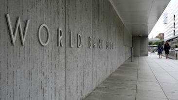 """""""الوزراء"""" يوافق على تمويل من البنك الدولي بقيمة 500 مليون دولار"""