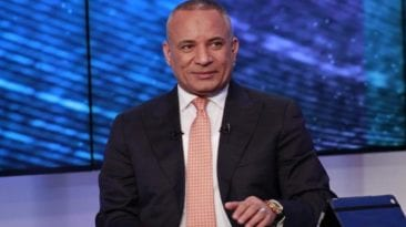 أحمد موسى يكذب تقرير الأمم المتحدة عن وفاة مرسي