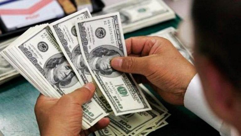 أسعار العملات العربية والأجنبية اليوم الاثنين