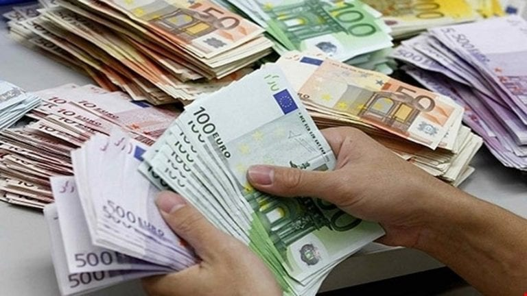 ارتفاع أسعار العملات اليوم